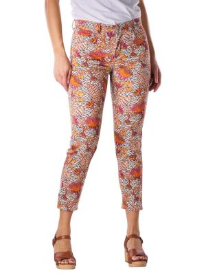 Angels Ornella Jeans Slim safari