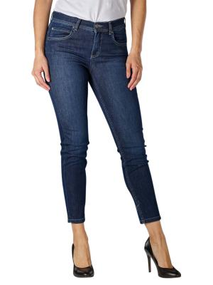 Angels Ornella Jeans Slim Fit blue used