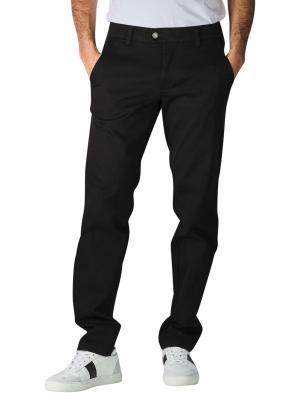 Eurex Jeans Jim Relaxed black black