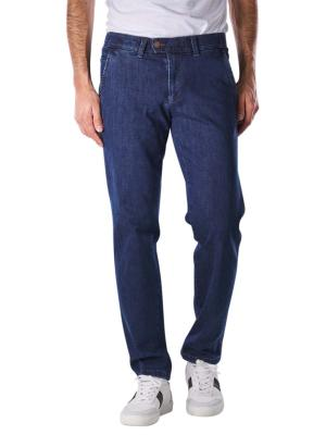 Eurex Jeans Jim Relaxed blue stone