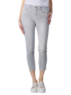 Angels Ornella Sporty light grey used