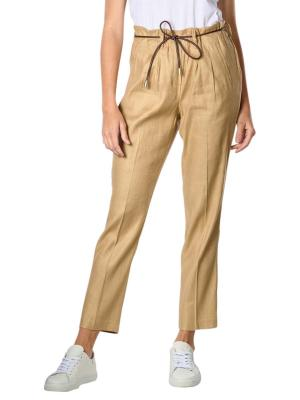 Brax Milla Jeans Relaxed Fit sand