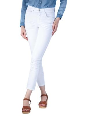 Angels Ornella Pant white