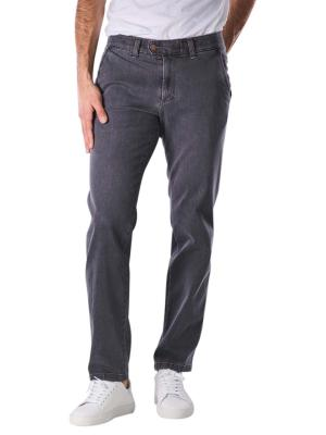 Eurex Jeans Jim Relaxed grey