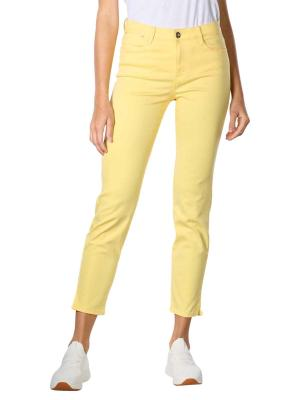 Brax Shakira Jeans Skinny Fit yellow