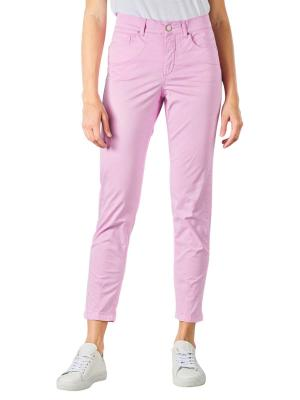 Angels Tama Cropped Jeans soft pink