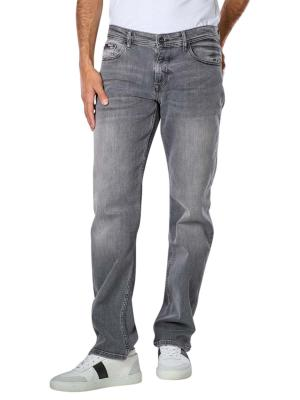 Cross Antonio Jeans Relaxed Fit grey used