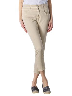 Angels Ornella Jeans Slim sand used