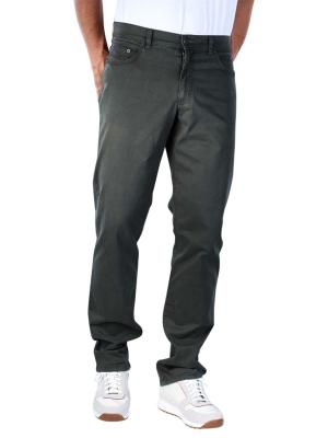 Brax Cooper Jeans Straight Fit 36