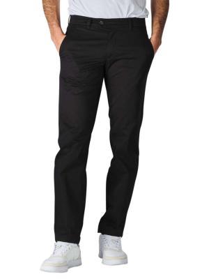 Eurex Jeans Jim-S Regular Fit perma black