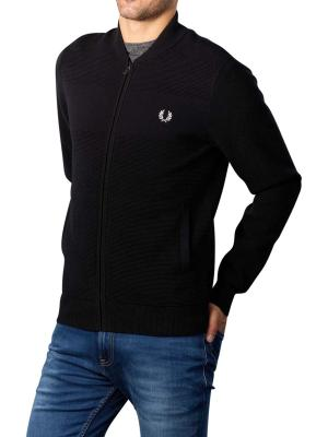 Fred Perry Sweater 102