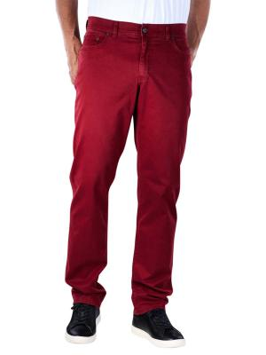 Brax Cooper Jeans Straight Fit 44