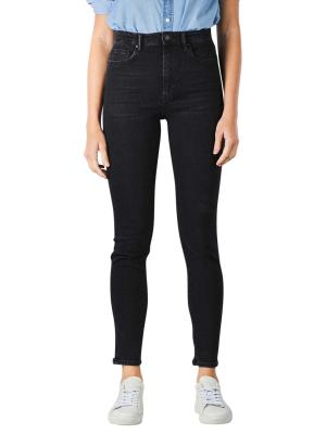 Armedangels Ingaa Jeans Skinny Fit washed down black