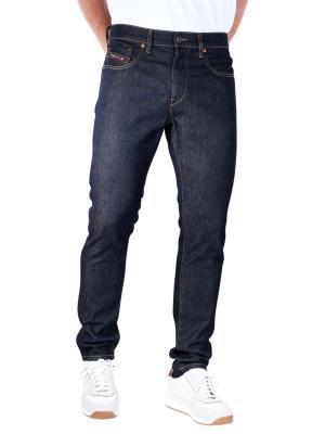 Diesel D-Strukt Jeans Slim 9HF