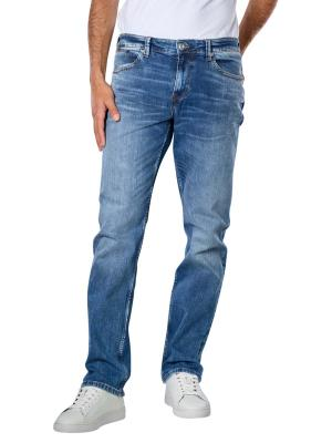 Corss Dylan Jeans Straight Fit blue used