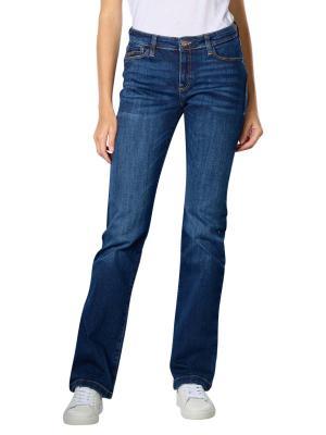 Cross Lauren Jeans deep blue used