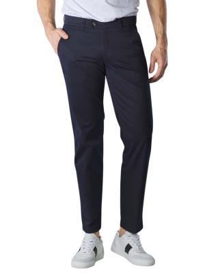 Eurex Jeans Jim-S Regular Fit perma blue