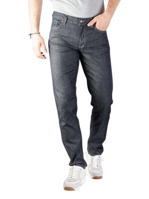 Alberto Pipe Jeans Slim DS Light Denim navy