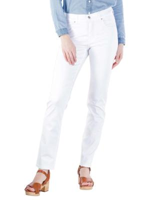 Angels Cici Jeans Straight white