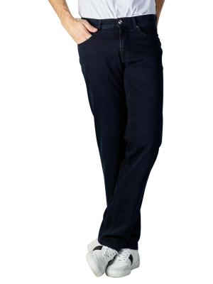 Brax Cooper Jeans Straight Fit 22