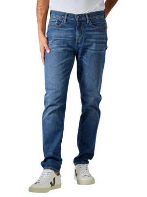 Armedangels Aaro Jeans Tapered Fit dark blueberry