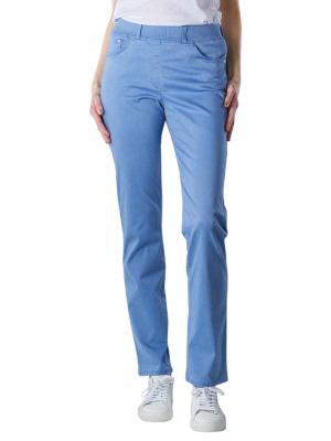 Brax Raphaela Lavina Jeans Slim Fit sky