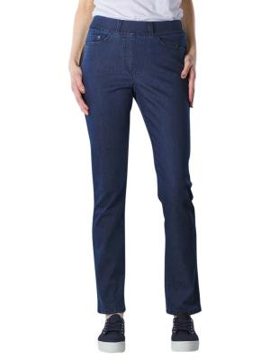 Brax Raphaela Lavina Jeans Slim Fit stoned