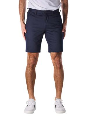 Gant Sport Shorts Slim marine