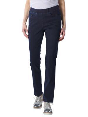 Brax Raphaela Lavina Jeans Slim Fit dark blue