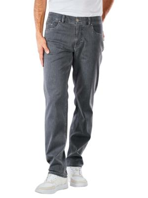 Eurex Jeans Luke Straight Fit grey