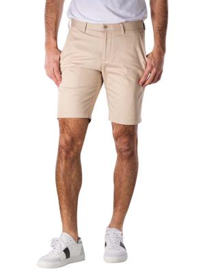 Gant Sport Shorts Slim dry sand