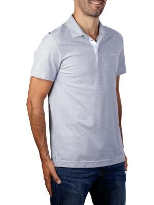 Joop Percy Polo Shirt 405