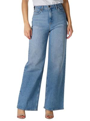 Lee Stella A Line Jeans mid soho