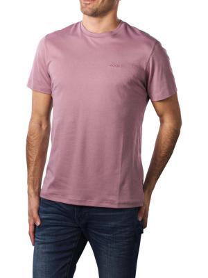 Joop Corrado T-Shirt 520