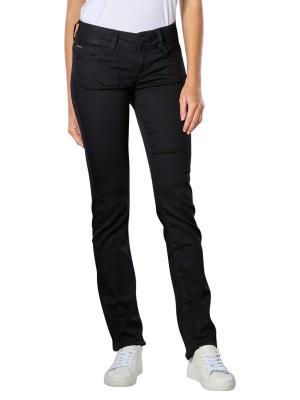 Cross Loie Jeans Straight Fit black