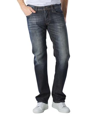 Diesel Larkee X Jeans Straight Fit 009EP