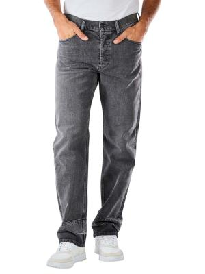 Diesel D-Macs Jeans Straight 9A23