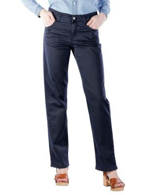 Angels Dolly Jeans Straight midnight blue