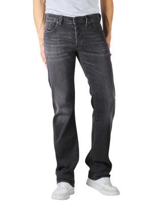 Diesel Larkee X Jeans Straight Fit 069SU