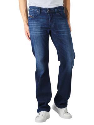 Diesel Larkee X Jeans Straight Fit 069SF