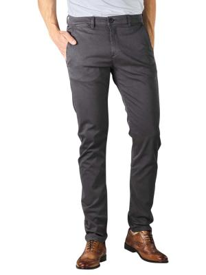 Gabba Paul K3280 Dale Chino Pants grey