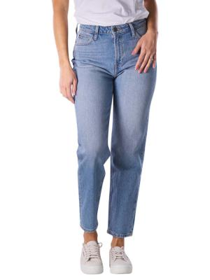 Lee Carol Jeans mid soho