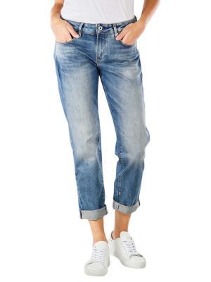 G-Star Kate Jeans Boyfriend Fit vintage azure