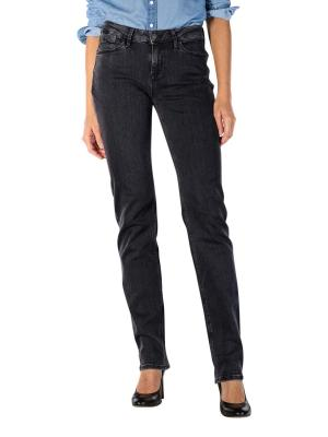 Cross Rose Jeans Straight Fit 062