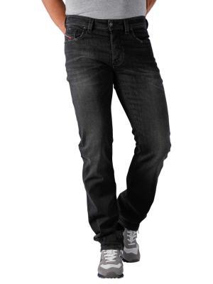 Diesel Larkee Jeans Straight 82AS