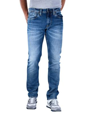 Pepe Jeans Cash Straight Fit HC1