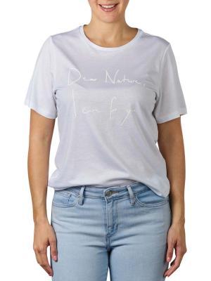 Marc O'Polo T-Shirt Short Sleeve multi