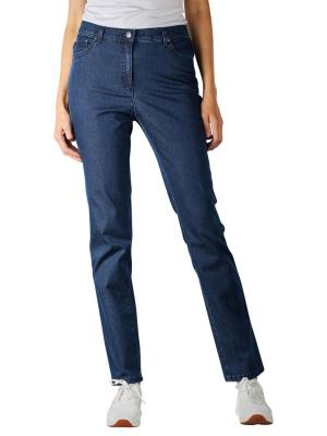 Raphaela Ina Fay Jeans Straight Fit stoned