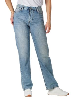 Mustang Kelly Jeans Straight Fit 232