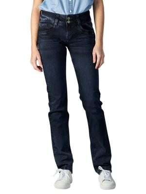 Pepe Jeans Gen Jeans Wiser Wash blue black used